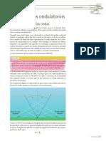 Fenomenos ondulatorios.pdf