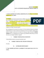 AmparoPublicidad_Ciudadan.doc