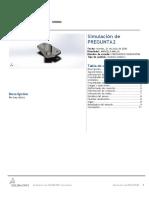 PREGUNTA2-PREGUNTA2 FUERZAOTRA-1.docx