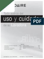 Frigidaire.pdf