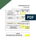 PLANTILLA_ESTUDIO_FINANCIERO PY