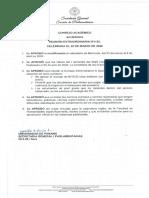 Acuerdos Consejo Académico Nº4-20.pdf