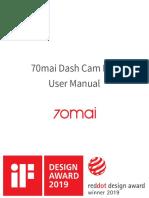 DR0010-70mai-dash-cam-lite-multi-language-20180809