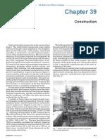 Chap 39.pdf