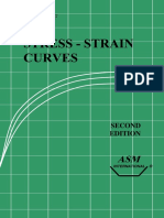 ASM Atlas of Stress-Strain Curves, 2nd Edition.pdf