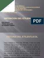 267971517-Obtencion-Del-Etilenglicol.pdf