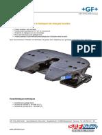 Infos_SK-HD 38.36_FR