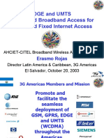 EDGE_and_WCDMA_High_Speed_Broadband_Access_for_Mobile_and_Fixed_...