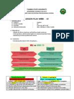 Lesson Plan 12 (1)