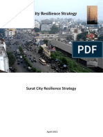 Surat_City Resilience Strategy_TARU-SMC.pdf