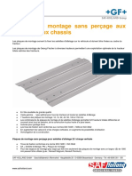Infos_Montageplatte_FR
