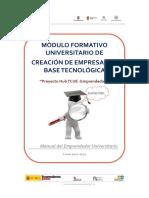 Manual_del_Emprendedor_Universitario.pdf