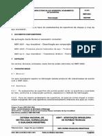 NBR 6361 PB 577 - Chapas e tiras de aco inoxidavel - Acabamentos de superficie.pdf