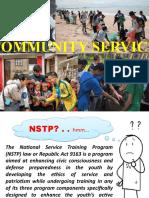 NSTP II PPT.pptx