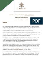 papa-francesco_20200708_omelia-anniversariovisita-lampedusa