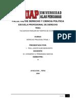 DERECHO-PENAL FINAL.pdf