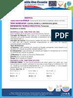 200603-mg-matematica