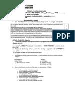 07307-03-PRACTICA DE DERECHOS REALES PARTE GENERAL