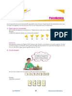 Tema1 Psicotécnico.pdf
