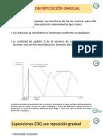 IDPI7.pdf