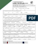 PRIMER EXAMEN PARCIAL ÁREA FÍSICA FECHA 16-09-2009 s.pdf