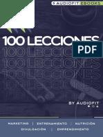 100_LECCIONES_AUDIOFIT3_compressed__2_.pdf