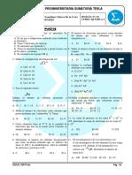 SEMANA-1-CONFIGURACIÓN-ELECTRÓNICA-corregido