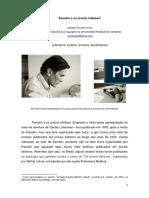 Pasolini_e_os_jovens_infelizes (1).pdf