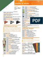 fumigations-poudres-encens-12-23