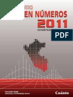 14335884.pdf