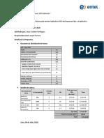Estimación Flujo Facturación Admisión.pdf