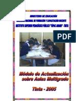 mod-aulas-multigrado-ISP-TA-Tinta-parte1