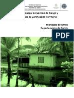 PMGR-Omoa.pdf