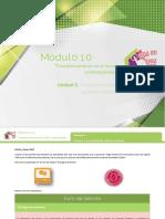 Guía 5 - M10S3.pdf