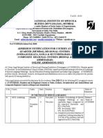 AdmissionNotificationandProspectus202021_0