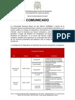 comunicado_internet