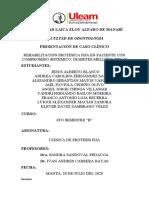 CASO CLINICO FIJA.docx