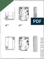 IE-BEETHOVEN 487-.pdf