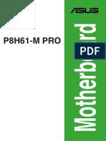 e6328_P8H61-M PRO_manual