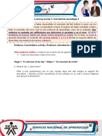 AA4-Evidence_4_Consolidation activity.docx
