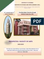 Arts_Prospectus-2018-19-new-1-2