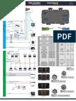 Diagrama_Painel_Tacogr_Delivery_22_02_12_PT-NP.pdf