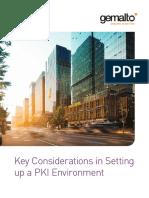 key-considerations-in-pki-fb-v2-feb162017