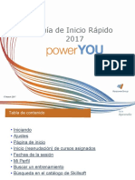 Guía de Inicio Rápido 2017 Spanish.pptx.pptx
