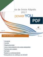 Guía de Inicio Rápido 2017 Spanish.pptx.pptx.pdf