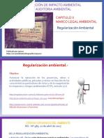 EIA 2020 A C2 2.2 Regularización Ambiental