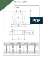 zct40_60_80_120s_man.pdf