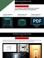 conicosala2-1232841388583919-2.pdf