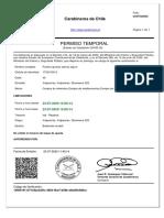 15955191137134acd23fc-3853-4be7-b59b-e0e29fc666cc.pdf