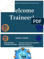 Computer Systems Servicing NCII Orientation2.pptx